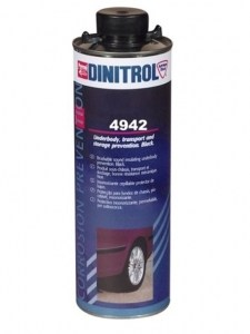 DINITROL 4942 /1 литр