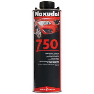 Noxudol 750