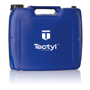 Tectyl™ Cavity Wax 4D750